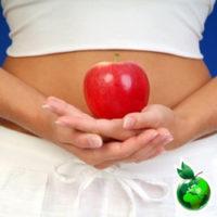 Здоровый Желудочно-кишечный тракт (ЖКТ) и пищеварение